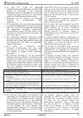 Bäertrëffer Gemeng enze itung - Berdorf - Seite 5