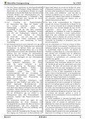 Bäertrëffer Gemeng enze itung - Berdorf - Seite 6