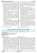 Bäertrëffer Gemeng enze itung - Berdorf - Seite 7