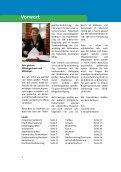 Zahlen, Daten & Fakten - Geretsried - Seite 2