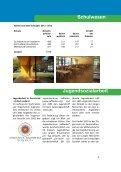 Zahlen, Daten & Fakten - Geretsried - Seite 5