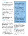 MONTESSORI EDUCATION – Xavier University – Cincinnati, Ohio - Page 3