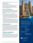 MONTESSORI EDUCATION – Xavier University – Cincinnati, Ohio - Page 4