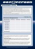 PAKETE - Easescreen - Seite 4