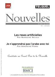 Nouvelles 132ok - BNP Paribas