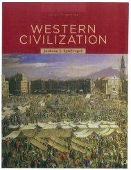 AP European History (PDF)