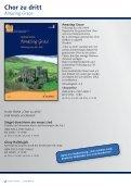 Download - Schott Music - Page 2