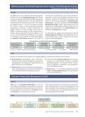Logistische Prozesse planen, steuern und kontrollieren - f.sbzo.de - Seite 2