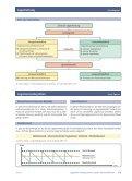 Logistische Prozesse planen, steuern und kontrollieren - f.sbzo.de - Seite 6