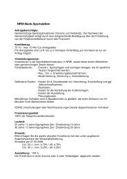PDF Druckversion - Rhein-Kreis Neuss