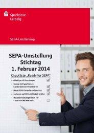 Dokument - Sparkasse Leipzig