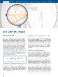 ISP Serie Sammelbroschüre - Instrument Systems - Seite 2