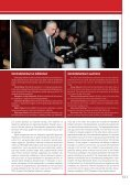 Santral Istanbul - Page 4