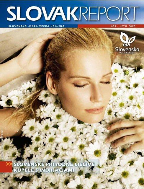 Anastasia datovania komerčné pieseň