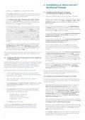 ESET NOD32 Antivirus for Kerio - NOD32 - Eset - Page 4
