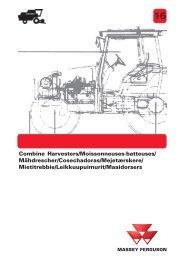 QRG combine.pdf - Hjallerup Maskinforretning A/S
