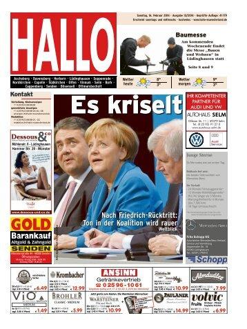 hallo-luedinghausen_16-02-2014