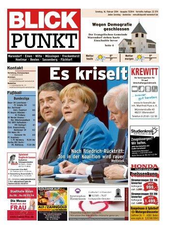 blickpunkt-warendorf_16-02-2014