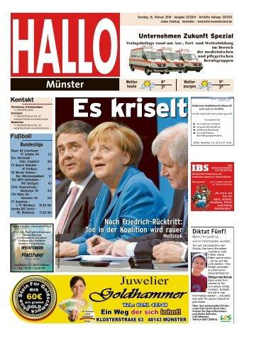 hallo-muenster_16-02-2014