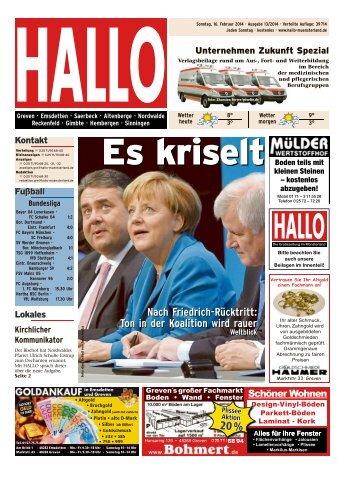 hallo-greven_16-02-2014
