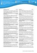 Tips- og Lottomidler til Friluftslivet 2009 - Friluftsrådet - Page 6