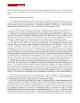 1 Press releases Copyright © 2014 BVerfG ... - Consulta Online - Page 2