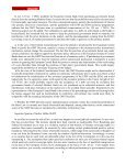 1 Press releases Copyright © 2014 BVerfG ... - Consulta Online - Page 4