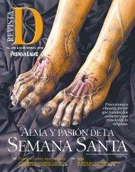 Versión Pdf - Prensa Libre