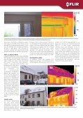Problème de construction - Page 3