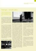 Schule und Sport Schule und Poesie Schule und Handwerk - Seite 3