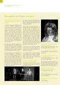 Schule und Sport Schule und Poesie Schule und Handwerk - Seite 4