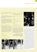 Schule und Sport Schule und Poesie Schule und Handwerk - Seite 5