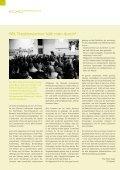 Schule und Sport Schule und Poesie Schule und Handwerk - Seite 6