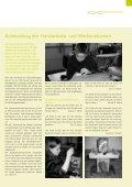 Schule und Sport Schule und Poesie Schule und Handwerk - Seite 7