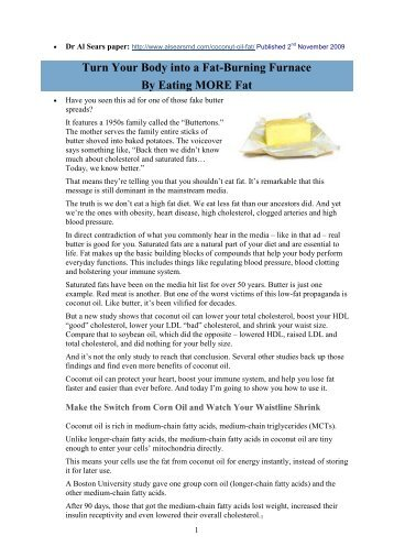 Dog weight loss dark urine image 6
