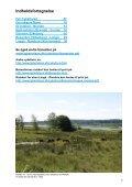 Banestien: Den skæve Bane Grindsted - Randers - lgbertelsen.dk - Page 5