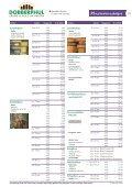 Palisaden & Konstruktionshölzer D - Walter Dobberphul KG - Seite 3