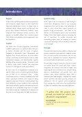 Topsoil Inversion - Page 4