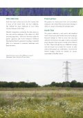 Topsoil Inversion - Page 5