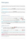 Utilizzare Swisscom TV - Page 4