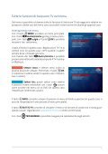Utilizzare Swisscom TV - Page 5
