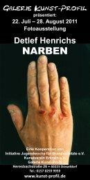 NARBEN - Galerie Kunst-Profil