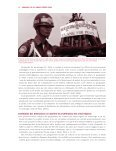 CH5 Cambodia_FR03.indd - Small Arms Survey - Page 7