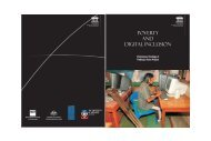 Poverty publication Book - Share4Dev.info