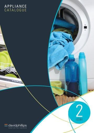 Appliances - Supadu