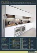 Appliances - Supadu - Page 2