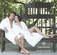 Product Profile - Golden Lotus