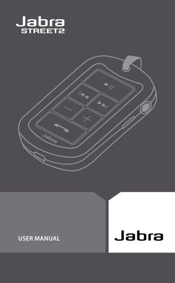 USER MANUAL - Variphone webshop