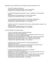 Haltestellen-und-Linienüberblick.pdf