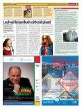 Tartu - Linnaleht - Page 5